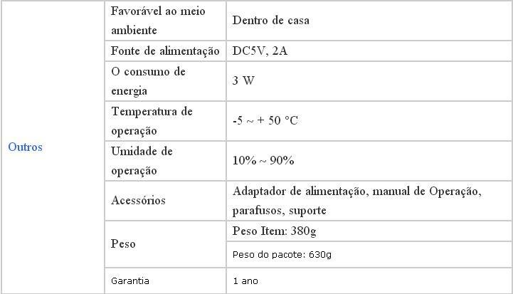 i.ibb.co/K7QLb7n/C-mera-de-Seguran-a-CCTV-P2-P-2-MP-IP-1080-P-Wi-fi-Baby-Monitor-LS-F2-4.jpg