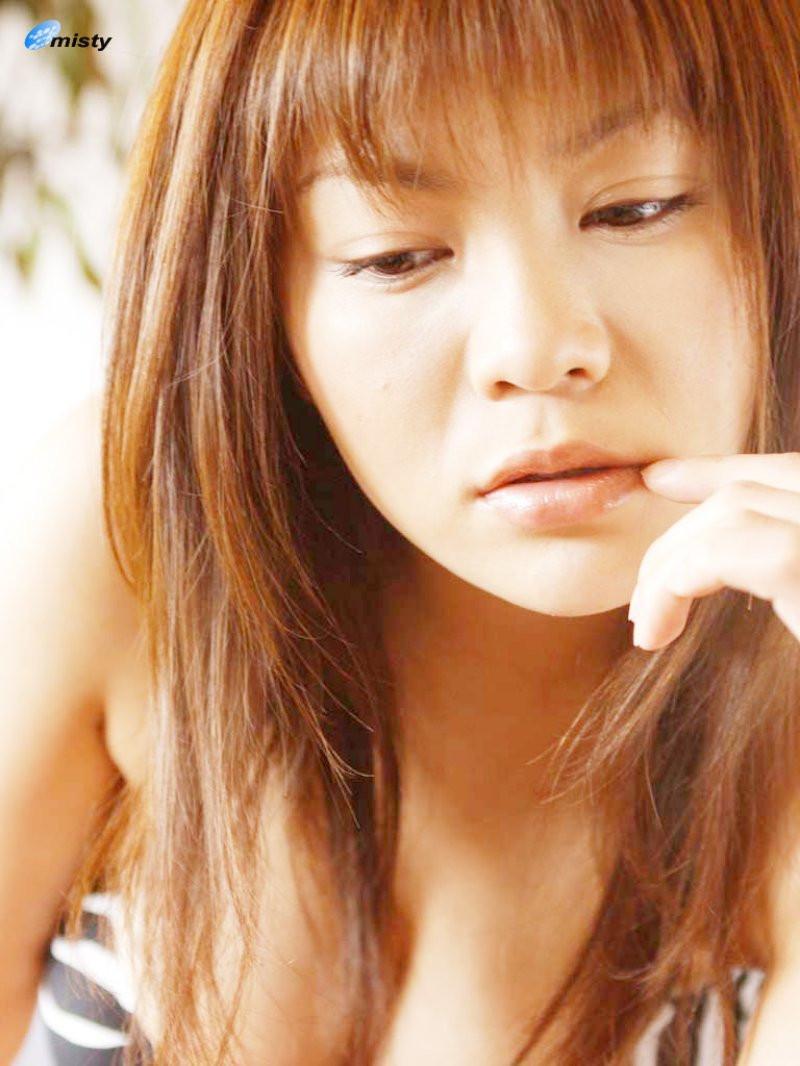 [@misty] Idol Gravure No.007 Yoko Matsugane 松金洋子046