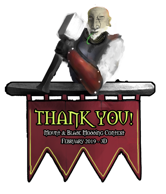 Thank-you.png