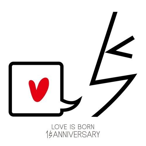 [Album] Ai Otsuka – Single Collection:LOVE IS BORN 〜15th Anniversary 2018〜