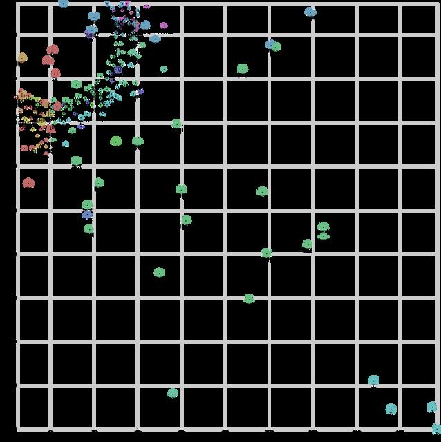 map-SE