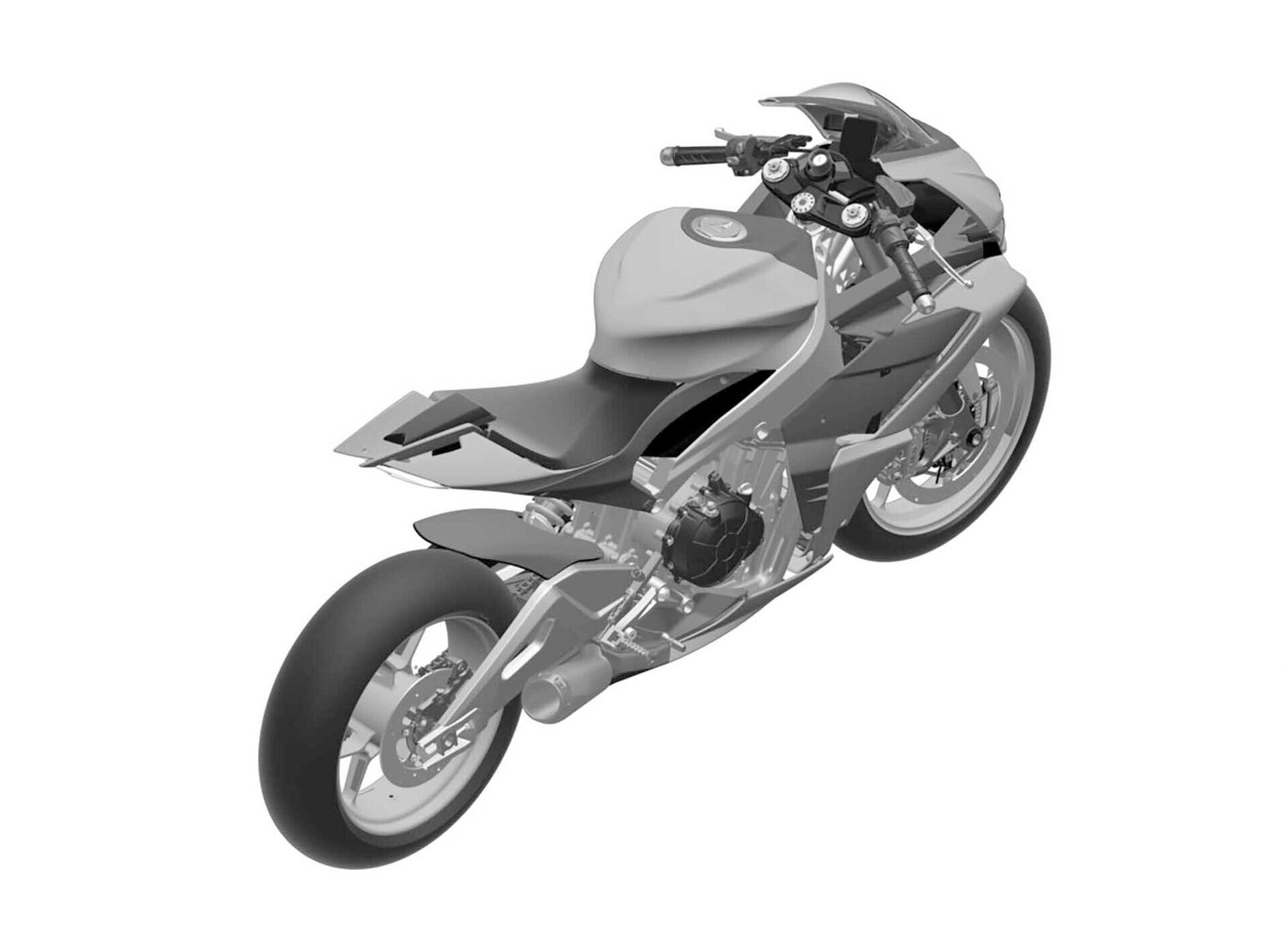 053019-2020-aprilia-rs660-concept-design-right-rear