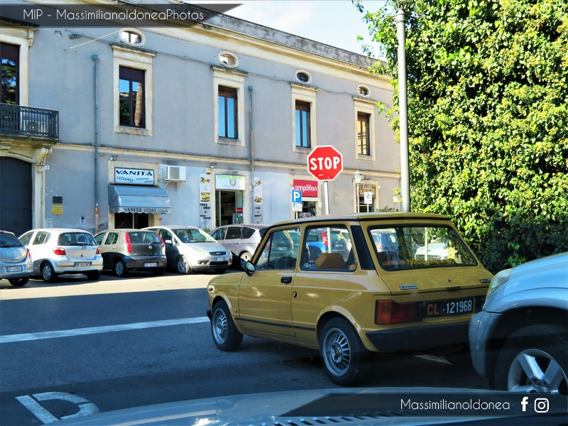 avvistamenti auto storiche - Pagina 2 Autobianchi-A112-900-41cv-82-CL121968