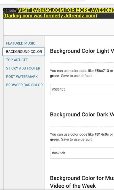 Screenshot-20200913-172431-Chrome-Beta.jpg