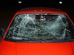 Car-Windscreen-Replacement-in-Sydney
