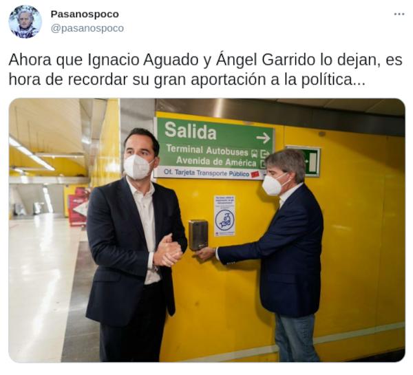 Ignacio Aguado todos sabemos que estás calvo - Página 2 Jpgrx1aa2