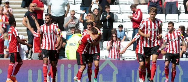 Sunderland-blog-All-Accrington
