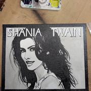 shania-instagram041321-letsgogirls5
