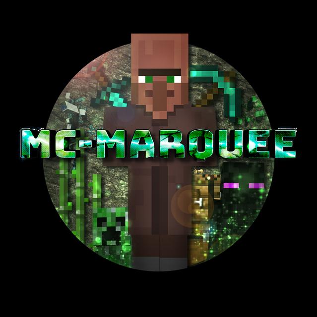 MQ-Logo-2