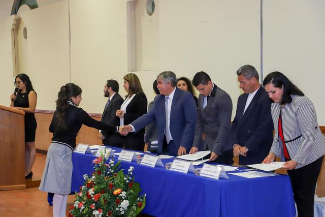 Graduacio-n-Quiroga2019-17