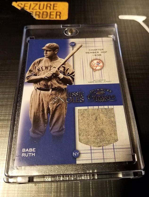 Babe-Ruth-2003-Donruss-Classics-GU-Jersey.jpg