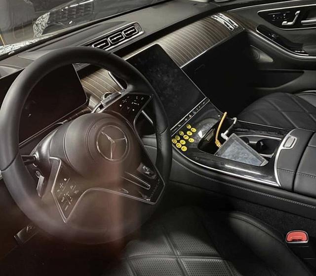 2020 - [Mercedes-Benz] Classe S - Page 22 4-EC54-EF2-1-E63-4-C7-D-97-C8-F7-CB90-B655-D7