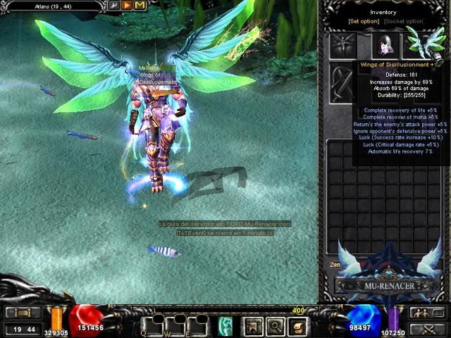 Screen-06-11-20-49-0014.jpg