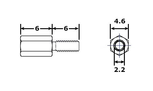 K0612-001