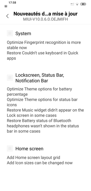 Screenshot-2018-11-18-17-58-52-893-com-android-updater