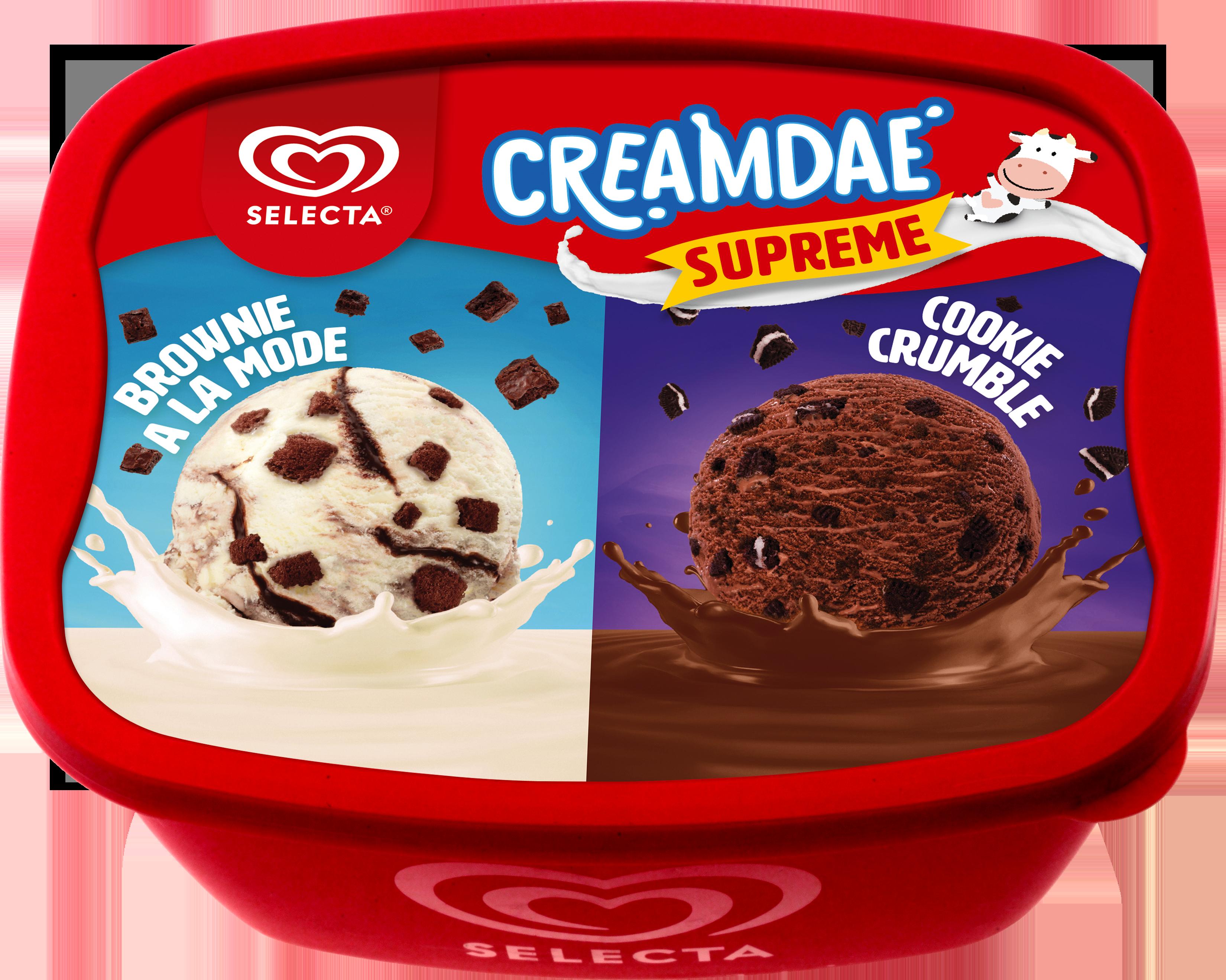 Creamdae-BAM-CCR-1-3-L