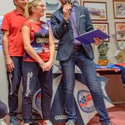 Presentazione-Nona-Volley-presso-Giacobazzi-22