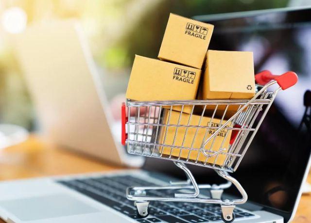 Bikin Website Toko Online Mudah dan Gratis