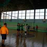 Turnir-Kustova-2019223
