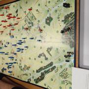 Waterloo-200-Map