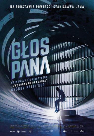 Głos Pana / His Master's Voice (2018)