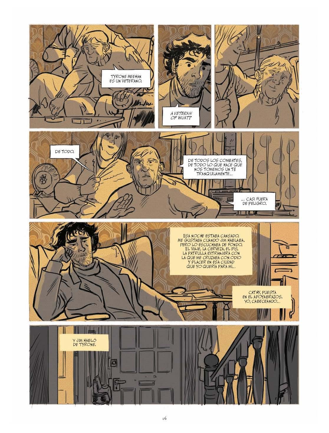 Mi-Traidor-Page-3