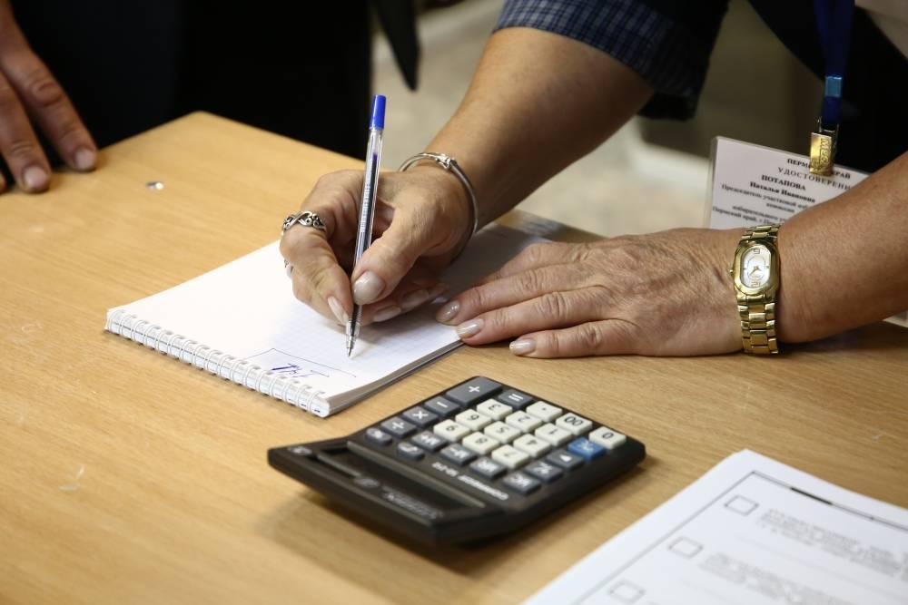 Налогообложение деятельности казино в Украине