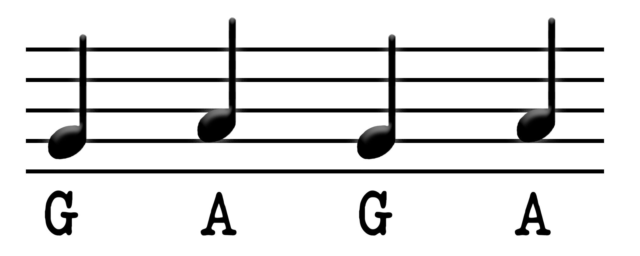 Bezel-Gaga-Album.png