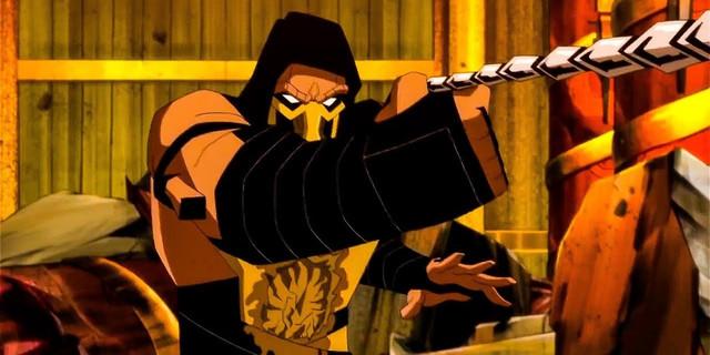 Scorpion-Mortal-Kombat-Legends