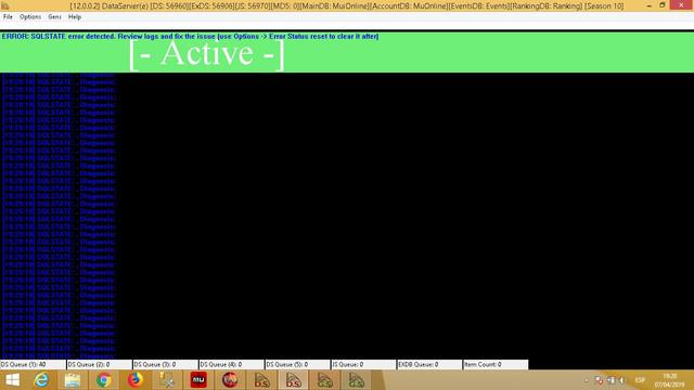 Screen-04-07-00-18-0001