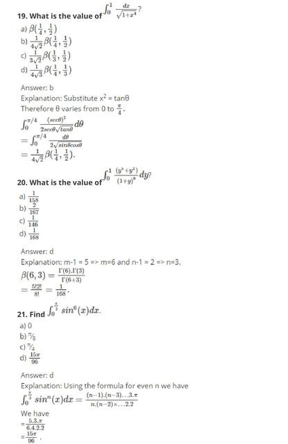 m4-md-3-Google-Docs-08