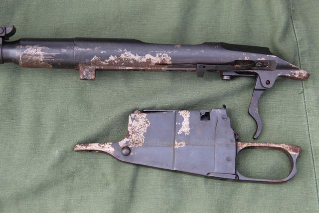 13-receiver-corrosion-left