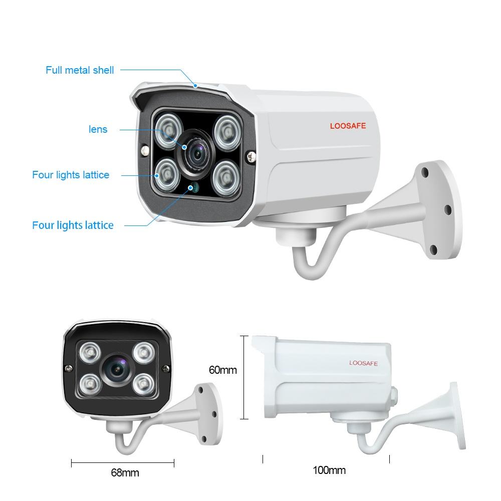 i.ibb.co/K9FhQL9/C-mera-de-Seguran-a-4-MP-AHD-de-CCTV-1080-P-LS-KA40-WP2-WLFJF-3.jpg