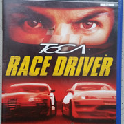 Collection Mast3rSama TOCA-Race-Driver