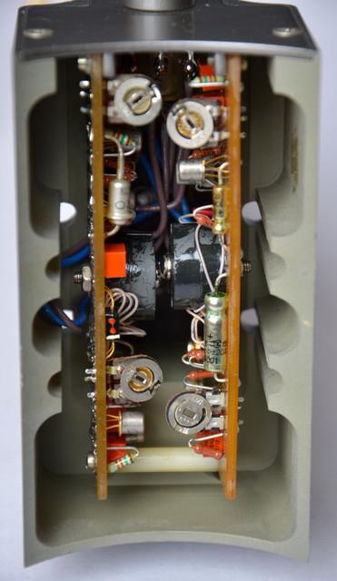 DSC-0711.jpg