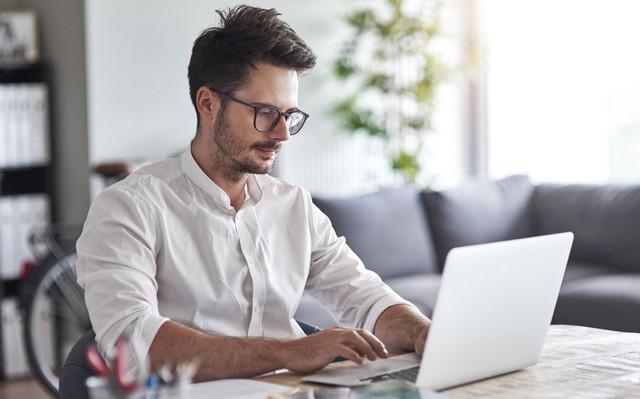 Proven Ways To Achieve VMware 3V0-21.21 Exam Success