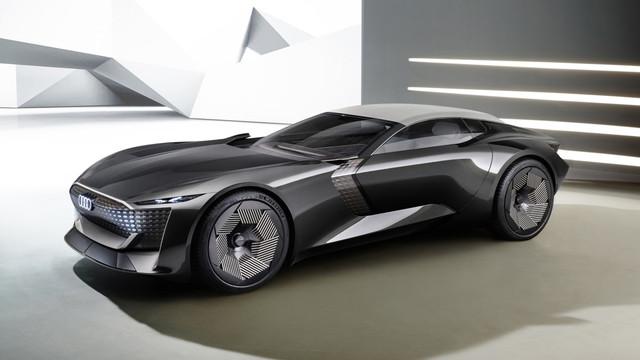 2021 - [Audi] Sky Sphere  89679390-03-D4-4020-963-E-01-A2059-B86-AE