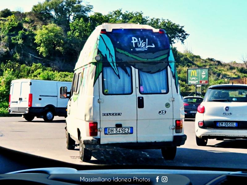 avvistamenti auto storiche - Pagina 38 Peugeot-J5-4x4-D-2-5-73cv-07-DH349-EZ-184-710-24-10-2019-2