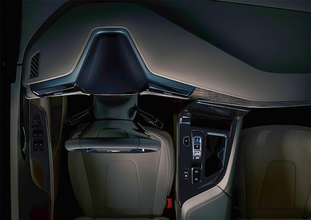 2021 - [Hyundai] Custo / Staria - Page 5 9-D0-D0667-20-E6-4-BE7-ACDC-E691-E2-CFFEE8