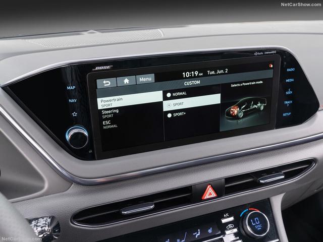 2020 - [Hyundai] Sonata VIII - Page 4 21-EE71-C9-00-A8-40-B5-9-F85-FF8328088-EC8