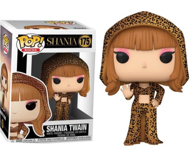 shania-funkopop-figurine-box