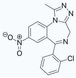 Clonazolam.png