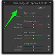 [Image: Snapz-Pro-X-cran-Snapz004.jpg]