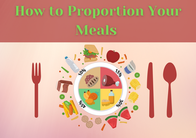 How-to-Proportion-Your-Meals