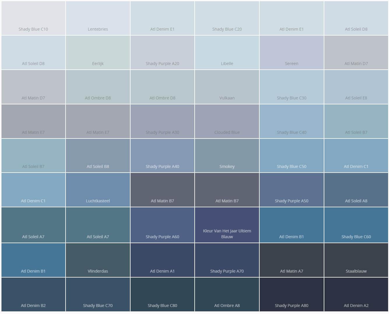 zacht-blauw-kleurplaat