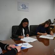 Firma-Contrato-Pasante-HCD2-1