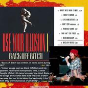 "Screenshot-2021-10-09-at-13-49-28-Guns-N-Roses-Live-Era-Photos-gunsnrosesliveera-Foto-e-video-di-Ins"" border=""0"