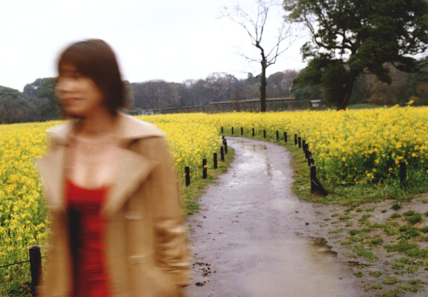 月刊 さとう珠緒 Special 写真集 ham-tamao038