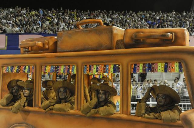 Brazil-Carnival-46