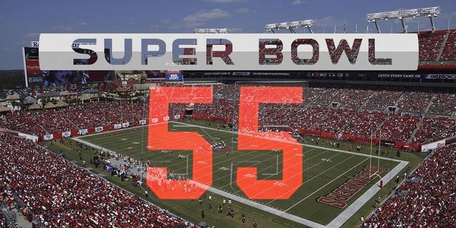 blog-superbowl55-destaque